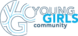 Younggirlscommunity.com